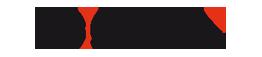 ms|gruppe° Logo