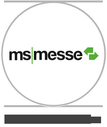 ms messe