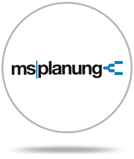 ms planung