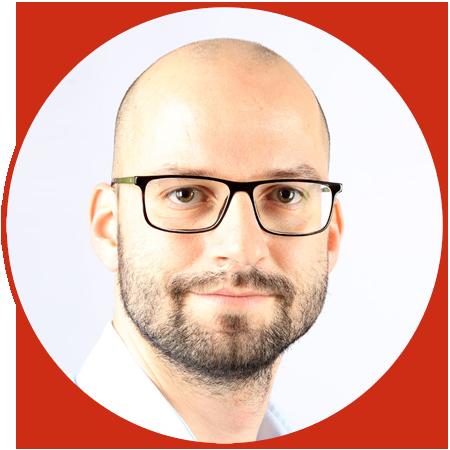 ms|gruppe - Ing. Klaus Zaiser